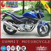 china new style classic motorcycles for sale uk (ZF200CBR)