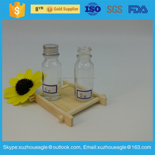 free samples 15ml 30ml 60ml120ml amber EURO glass dropper bottle with alu cap,boston round e-liquid glass dropper bottles