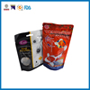 /product-detail/best-price-self-standing-zipper-plastic-dog-cat-fish-food-packaging-bags-60655604565.html