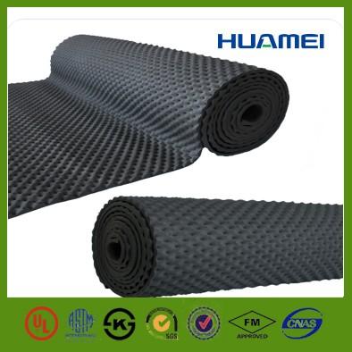 rubber foam soundabsorbing.jpg