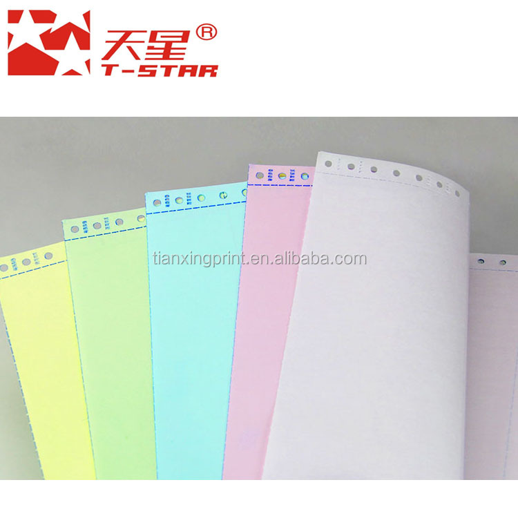 T-Star computer printing paper