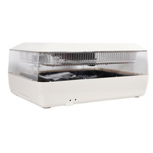 chicken egg incubator 12V can be solar powered with high hatching rate