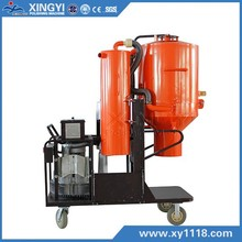 Industrial vacuum cleaner industrial vacuum cleaner for Industrial concrete cleaner