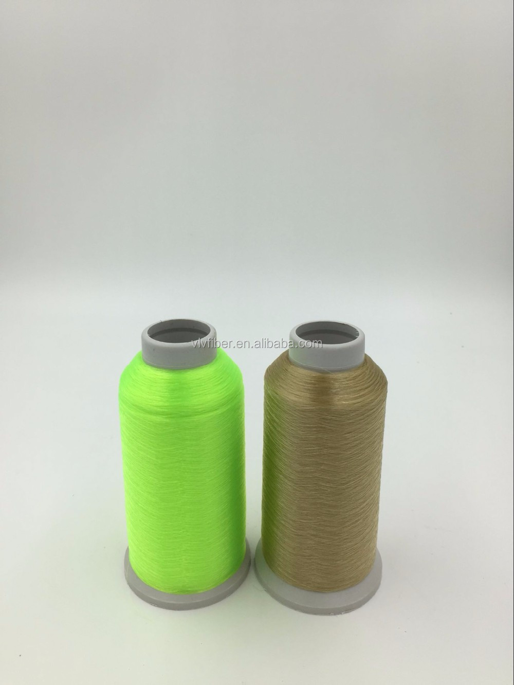 115D monofilament yarn polyamide for lace