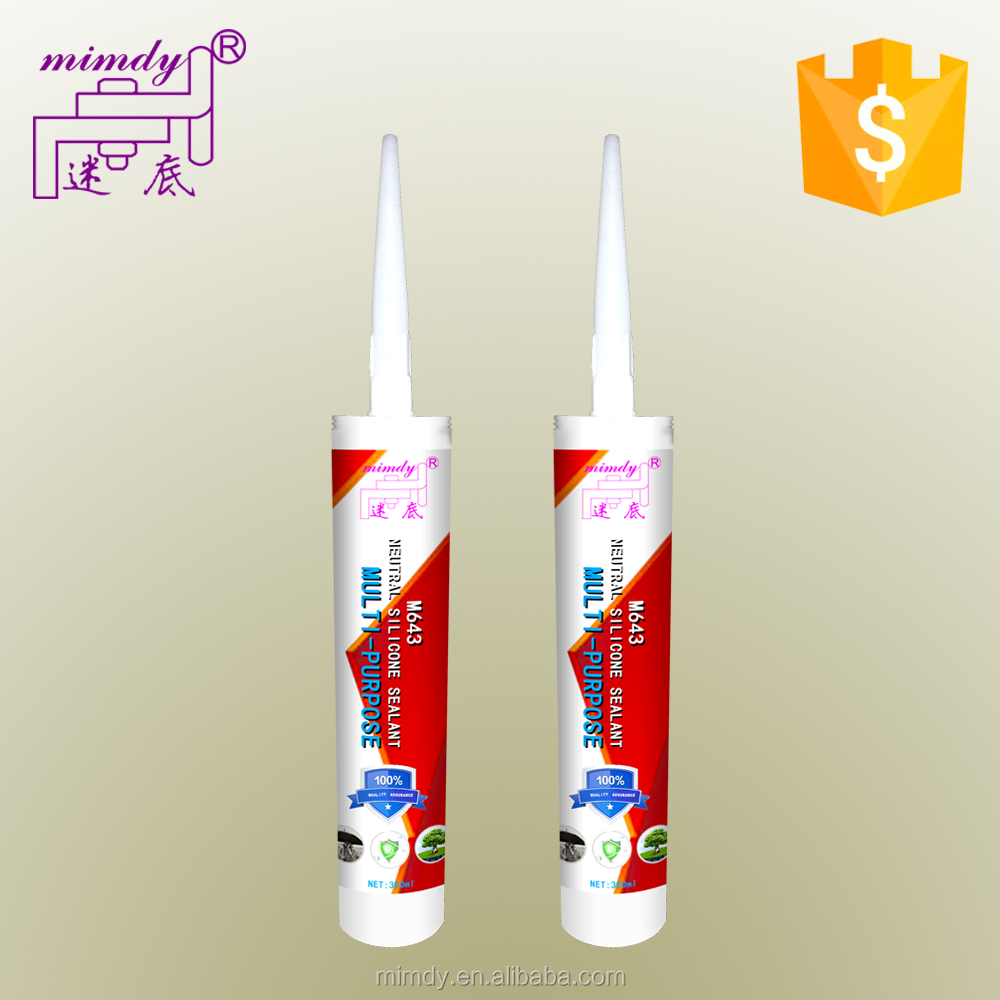 value Varieties Usage Decorate Special Glass Glue Varieties Usage Decorate Special Glass Glue