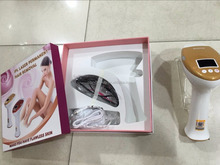 Permanent hair removal ipl laser global ipl for sale
