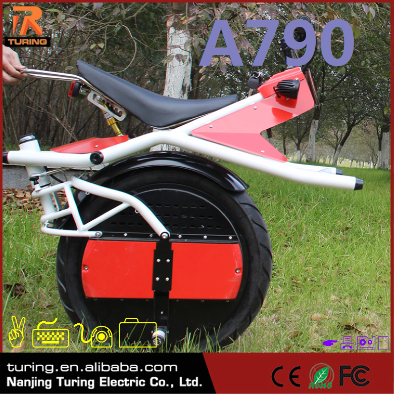 Wholesale China Factory Zappy 500W Evo 2 Electric Motor Bike Scooter