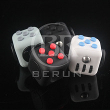 Sex toys magic cube Fidget cube free sample
