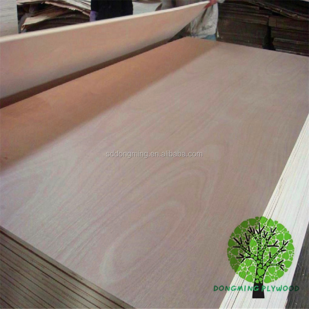 mahogany price of marine plywood in philippines