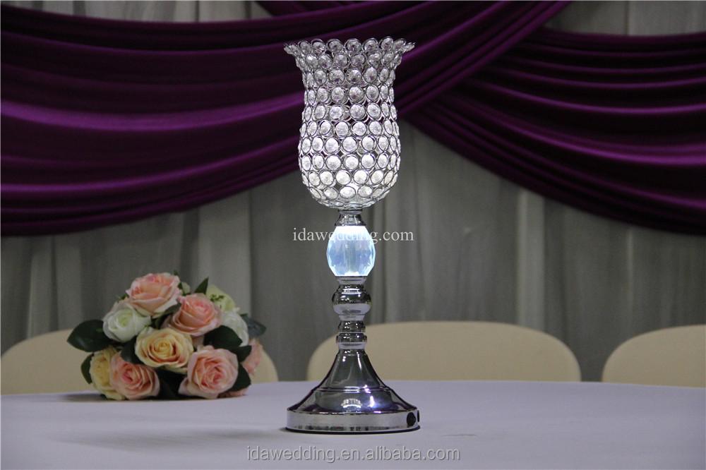 Islamic Wedding Favorsarabic Wedding Favorscrystal Islamic Wedding