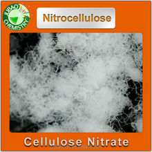 Nitrocellulose cotton for lacquer and paint supplier