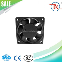 ac fan miami carey exhaust fan parts 80mm 8025 fan