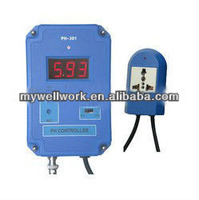 PH-301 automatic pressure control switch for water pump