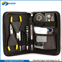 New Arrival Vape Tool Kit 100