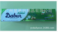 DABUR BRAND HEALTHY HERBAL MINT TOOTHPASTE