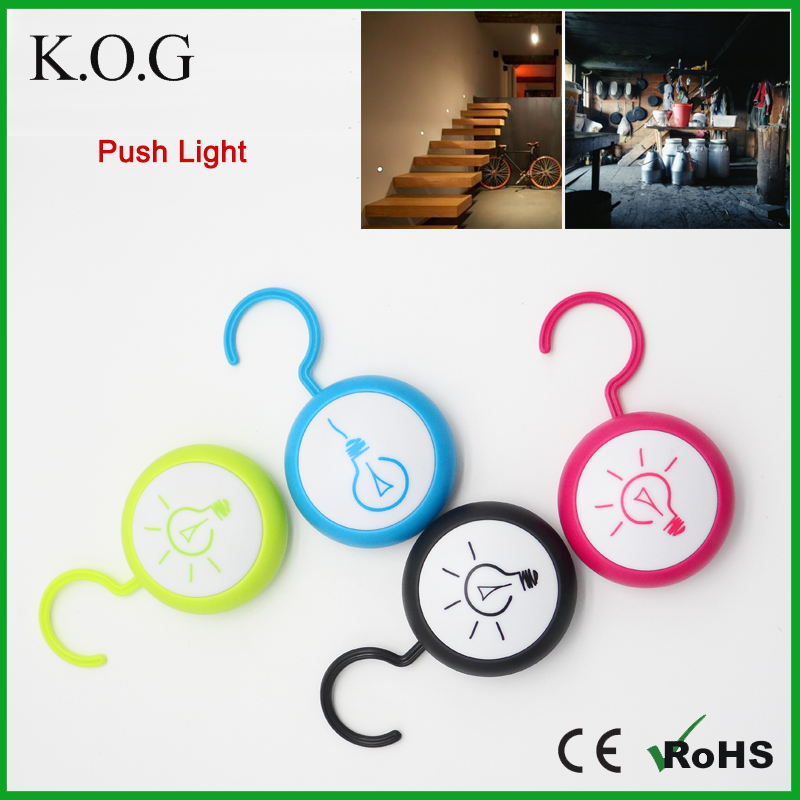 Colorful Silicon Soft bag light,mini led flashlight keychain,pet safety light