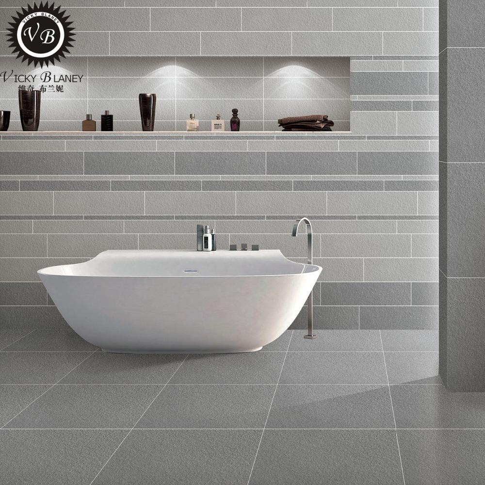 Wholesale kitchen floor tile design - Online Buy Best kitchen ...