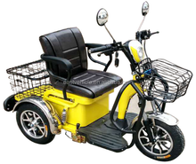 old people or handicapped men electric bicycle with cheapest price yonsland
