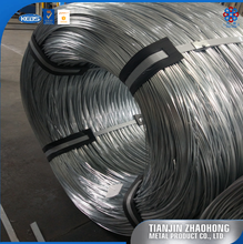 cheaper price low carbon electro gi/galvanized steel wire