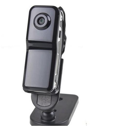 skritaya-kamera-i-tyumeni