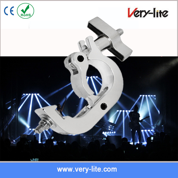 DJ Light,Trigger Light Clamp