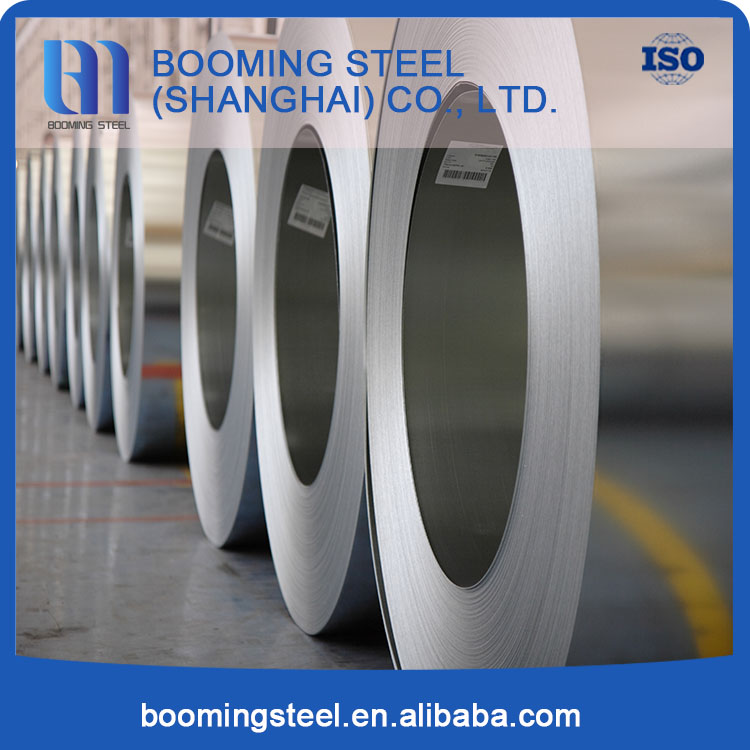 ASTM 1065 Cold Work Carbon Structural Steel Baosteel 65# With High Quality
