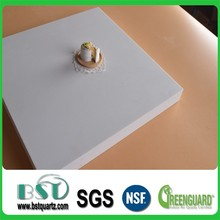 Artificial Quartz Stone Cut to Size Tiles