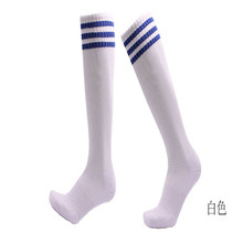 Customize Running Sports Men Women Leg Support Stretch Socks Magic Compression Performance
