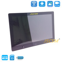 Cheap Slim Bus Android Touch 10