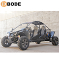The Newest 1500cc Powered Buggy with 4 Seats(MC-457)