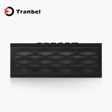 New fashion x3 bluetooth mini speaker manual for wireless sound system