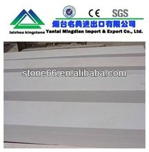 China Manufacturer desert sand sandstone with CE big discount