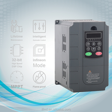 solar water pump inverter VFD frequency inverter