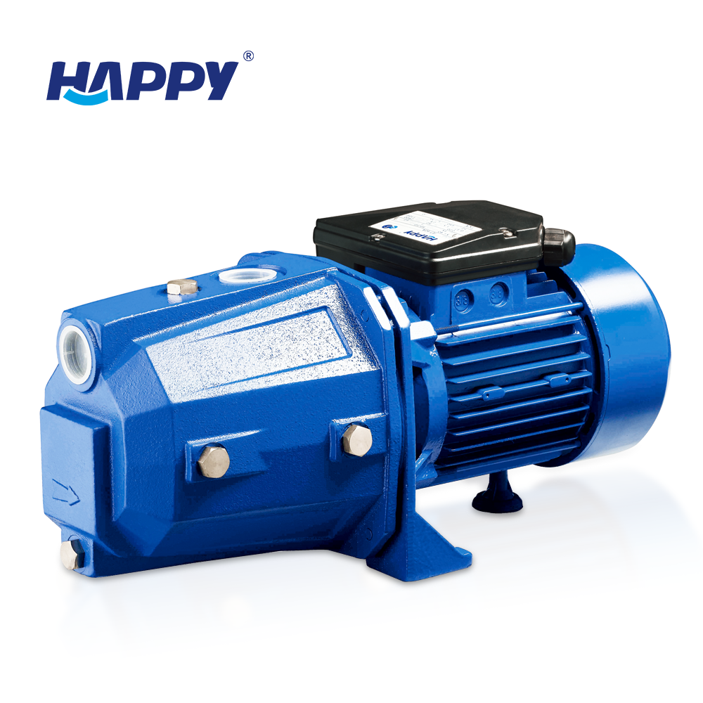 China jetmatic marine hydro boat drive high pressure water jet cleaning pump