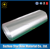 Insulation material for cold storage cold insulation material