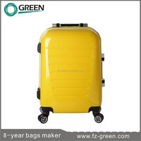 2015 Hottest Sale ABS Luggage Case Suitcase