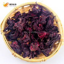 Dried Herbal Tisane Hibiscus <strong>Tea</strong> for Hypothermia