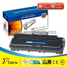 Brand Toner Cartridge Compatible for Samsung ML1210D3 _R