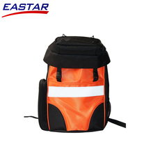 high quality Outdoor hiking Backpack computer bag for laptop