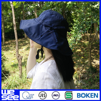 woven paper straw hat waterproof hats women fashion church ladies hats
