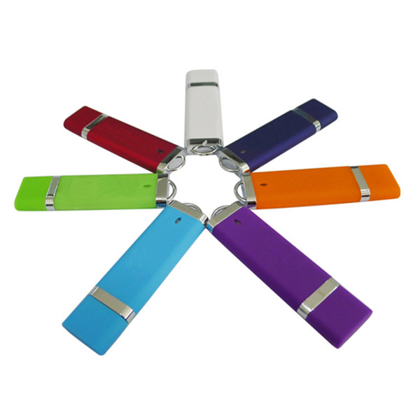 Plastic cheap memory sticks colorful cigarette lighter usb flash drive your logo custom usb