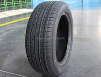 China factory Wholesale passenger car tire 165 70r13 175/70r13 185/70r13 165/70r14 175/65r14 185/65r15