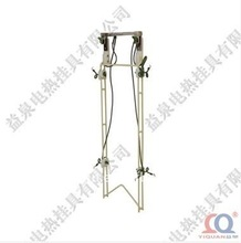 Immersion Gold Plating Rack