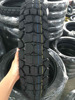 110/90-16 Manufacture exporter supplier of Bolivia Quality Dirtbike Tyre