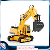 /product-detail/multifunctional-electric-toy-excavator-models-with-lights-and-sound-27mhz-8ch-remote-control-excavator-truck-60487380119.html