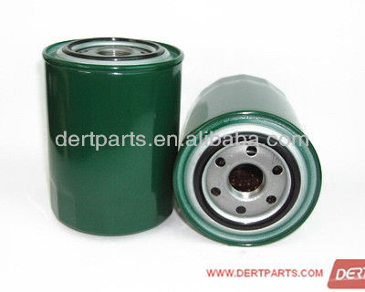 Auto part high quality 26300-42000 OIL FILTER FOR HYUNDAI
