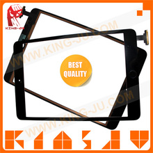 Retina display touch screen for Apple iPad mini 2 OEM glass digitizer for iPad mini 2 glass display