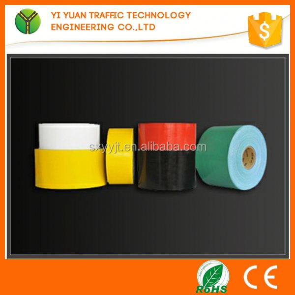 China Professional Road Antislip Adhesive Marking Tape