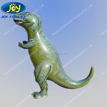 hot sale cheap dinosaur toy games for kids