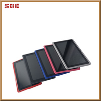 Cheapest 7 inch tablet goods from china tablet covers for HD 7 inches wholesale tablets
